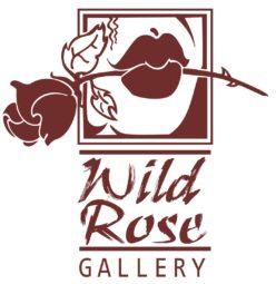 Wild Rose Gallery